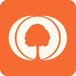 MyHeritage – Family tree, DNA & ancestry search  5.8.8 MOD (Complete free trial)