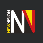 NewVision – Digital Experience 1.6.2  MOD