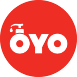 OYO: Travel & Vacation Hotels | Hotel Booking App  MOD 5.3.6