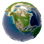 Offline World Map 1.1.7 MOD (Yearly Ads Removal)