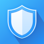 One Security – Antivirus, Cleaner, Booster  MOD (Unlimited Money)
