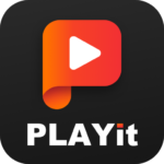 PLAYit – A New All-in-One Video Player 2.5.1.4  MOD