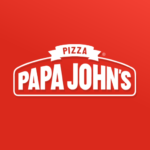 Papa John's Pizza – Order Delivery, Track & Earn  MOD 4.47.16629