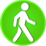 Pedometer – Step Counter Free & Calorie Counter  MOD 4.1