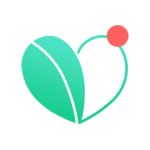 Peppermint – live chat, meeting 2.12.0 MOD