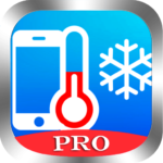 Phone Cool Down – Cooling Master & CPU Cooler  MOD  2.2.2
