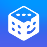 Plato – Games & Group Chats  MOD (Unlimited Coins) 3.0.7