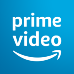 Prime Video – Android TV  MOD (Prime Video Monthly) 5.4.10-armv7a