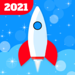 Procleaner 2021 – Speed up and clean up Android  MOD 2.91
