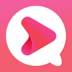 PureChat – Video Chat With Foreigners & New People 2.3.2 MOD (Basic coin item)