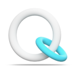 Qlone 3D Scanner  3.12.1 MOD (Unlimited Exports)