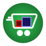 QuickSell : WhatsApp Digital Cataloguing & Sales  0.10.195  MOD (QuickSell Monthly Lite Plan)