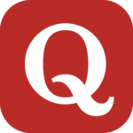 Quora — Ask Questions, Get Answers  MOD 3.0.24