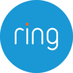 Ring – Always Home 3.39.0  MOD