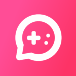 SGETHER – Live Streaming  MOD (Unlimited Coins) 3.7.5