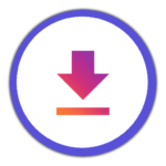 Save stories, Post, Highlights  10.1.1 MOD (Yearly Pro trial)