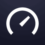 Speedtest by Ookla  MOD 4.5.35 ( Permanent Ad Removal)