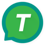 T2S: Text to Voice – Read Aloud  MOD (Remove Advertisements) 0.12.11