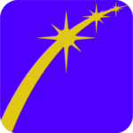 TCHALAM: Lottery with Haitian Spiritual Numbers 1.8.5 MOD