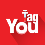Tag You 1.9.14 MOD (Unlimited Tag Messages)