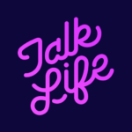 TalkLife for Anxiety, Depression & Stress 5.7.73.9 MOD (Boost Post)