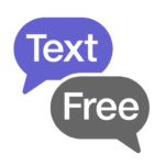 Text Free: Call & Text Now for Free  8.91 MOD (Lock Your Number)