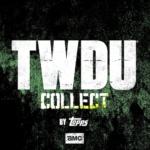 The Walking Dead Universe Collect by Topps®  MOD (Unlimited Offer) 16.1.2
