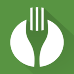 TheFork – Restaurants booking and special offers  MOD 19.5.1