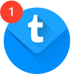 TypeApp mail – email app  1.9.8.24 MOD