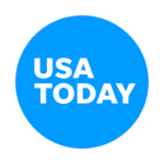 USA TODAY 6.5.6   MOD (USA TODAY Ad-Free Monthly)