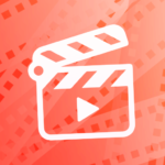 VCUT Pro – Slideshow Maker Video Editor with Songs  MOD (Unlimited Premium) 2.4.7