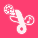 Video Editor – Music video maker & converter  1.7.3 MOD (Movie editing for your videos)