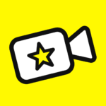 Video Editor for Youtube & Video Maker – My Movie  MOD (Unlimited Premium) 10.8.2