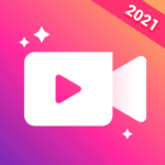 Video Maker of Photos with Music & Video Editor  MOD (Make an amazing Slideshow) 5.1.0