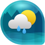 Weather & Clock Widget for Android  MOD (Remove Ads) 6.3.0.0