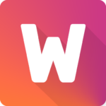 Wefast — Courier Delivery Service  1.45.1 MOD