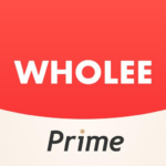 Wholee – Online Shopping Store 6.9.1  MOD