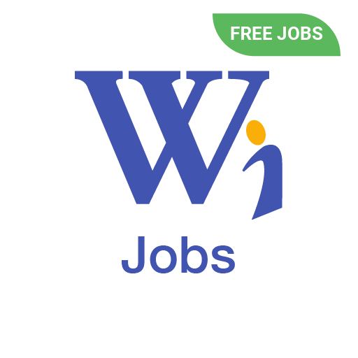 WorkIndia Job Search App – Free HR contact direct  MOD 7.0.1.5