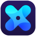 X Icon Changer – Customize App Icon & Shortcut  MOD (Icon Changer Pro Weekly) 3.1.2
