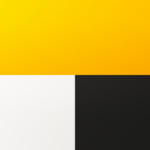 Yandex Go — taxi and delivery  MOD 4.37.0