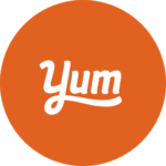 Yummly Recipes & Cooking Tools 6.0.2 MOD (Yummly Pro Monthly)