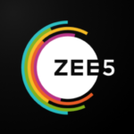 ZEE5 33.327205204.0 MOD (Month All Access Pack)
