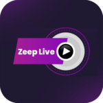 ZeepLive – Live Video Chat  MOD (Unlimited Coins) 2.5