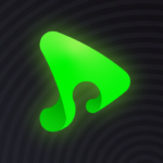 eSound: Free Music Player for MP3 music streaming 3.6.2  MOD