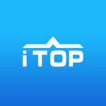 iTop  MOD (Unlimited Subscription) 3.2.2.1.8