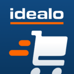 idealo: Online Shopping Product & Price Comparison  MOD 19.7.1