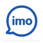 imo free HD video calls and chat 9.8.000000011035 MOD (Premium Member)