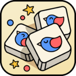 3 Tiles – Tile Connect and Block Matching Puzzle 1.1.0.0  MOD (Unlimited Money)