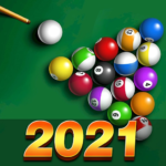 8 Ball Blitz – Billiards Game& 8 Ball Pool in 2021 1.00.65 MOD (Unlimited Money)