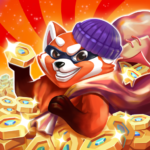 Age of Coins: War Master 0.17.23 MOD (Unlimited Money)